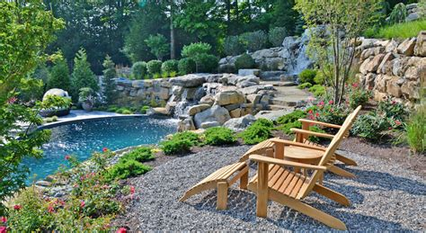 best backyard ideas 15 rejuvenating backyard pool ideas evercoolhomes