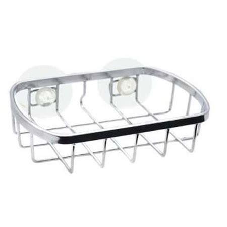 buy online bathroom accessories buy quality bathroom accessories online at qd stores