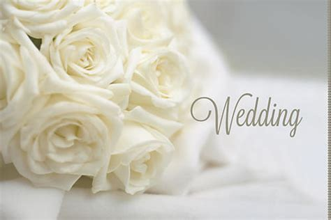 Wedding Pictures Images by Wedding Comments Graphics