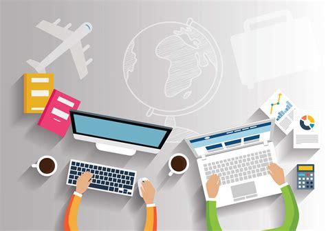 membuat web travel agent membuat website travel di kabupaten jombang jawa timur