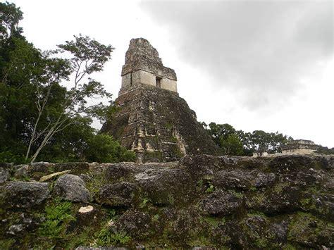 cultura de letonia la enciclopedia historia de guatemala la enciclopedia libre