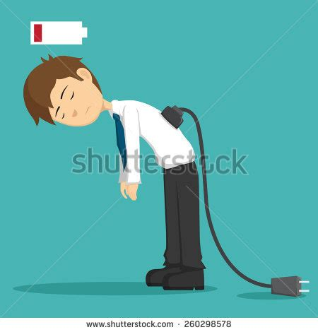 hard work man tired man business stock vector 660628576 tired stock images royalty free images vectors