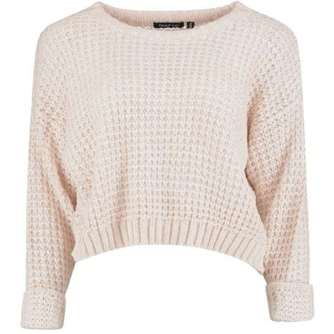 7 Adorable Jumpers by 25 Cropped Jumpers Ideas On Crop Tops