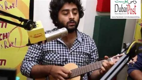 song by arijit arijit singh all song myideasbedroom