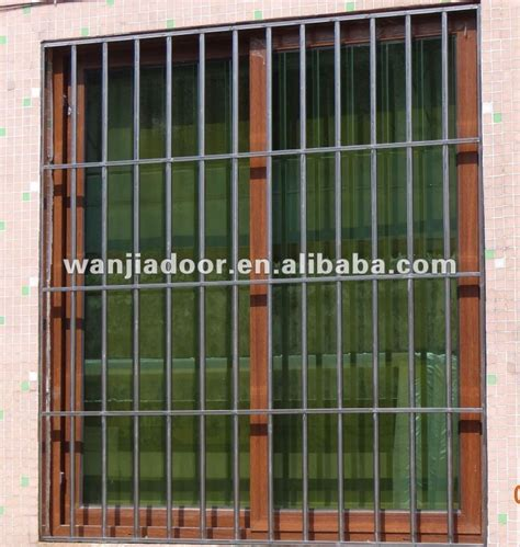 House Windows Design In The Philippines by Steel Window Grill Design Buy Steel Window Grill Design