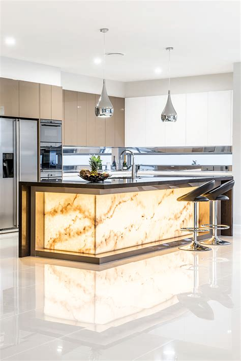 warm and fresh kitchen completehome modern kitchen innovative warm and striking completehome