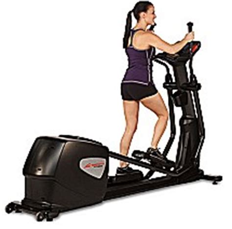Ceiling Height For Elliptical by Elliptical Trainer For Low Ceiling Rooms
