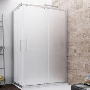 altezza cabina doccia box doccia offerta guarda prezzi e offerte su deghishop it