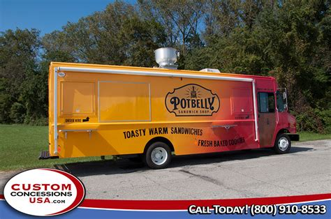 mobile food truck for sale food truck concession trailer faqs custom concessions