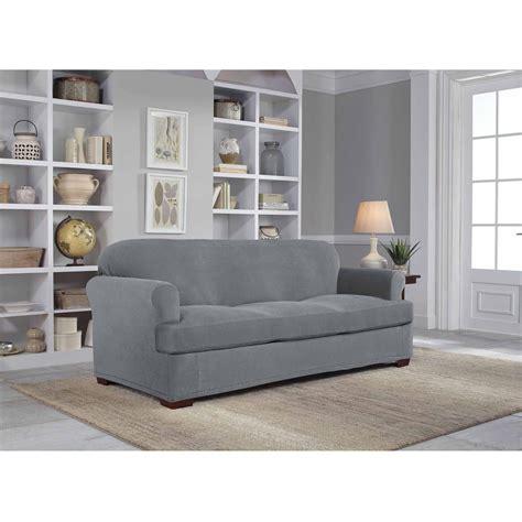 20 Top Stretch Slipcovers For Sofas Sofa Ideas Stretch Slipcovers For Sectional Sofas