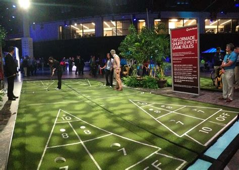 booth golf design 7 best images about developing your game on pinterest to
