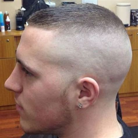 marine haircut high and tight top 7 professional marine haircuts hairstylec