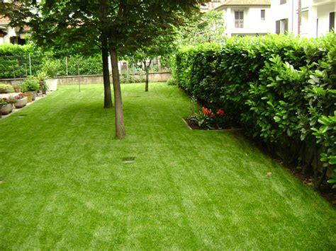 creazione giardino progettazione giardini monza e brianza realizzazione
