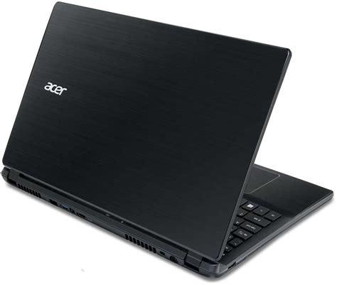Lu Proyektor Merk Acer acer aspire v5 573g 74508g50akk specificaties tweakers