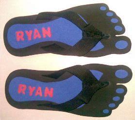 Sandal Jepit Spon Dn15 Hitam 5 sandal nama grosir sandal alaska
