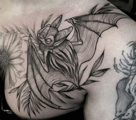 artistic tattoo 10 artists that create stunning animal portraits