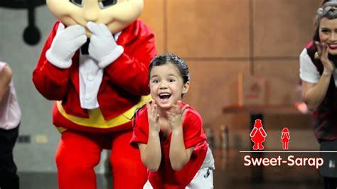 dance tutorial philippines sweet sarap dance tutorial youtube