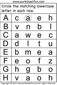 best 25 preschool worksheets free ideas on