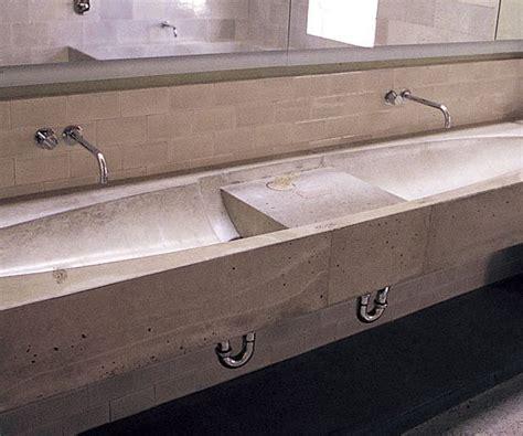 Concrete Countertops Supplies by Concrete Countertops Advanced Building Materials