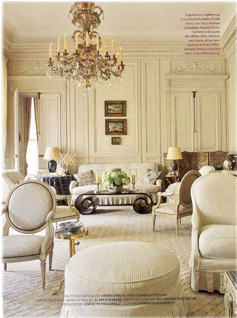 veranda living rooms jennifer lopez home and classical beauties in veranda