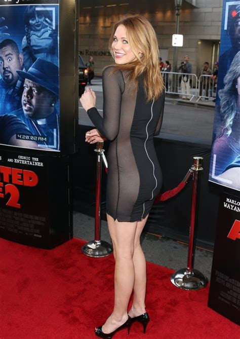 a haunted house 2 maitland ward at a haunted house 2 premiere in los angeles hawtcelebs hawtcelebs