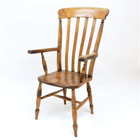 antique windsor armchair antique windsor armchair in windsor armchairs