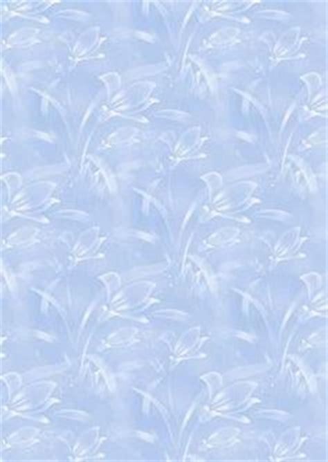background design a4 paper 1000 images about my craftsuprint background papers on