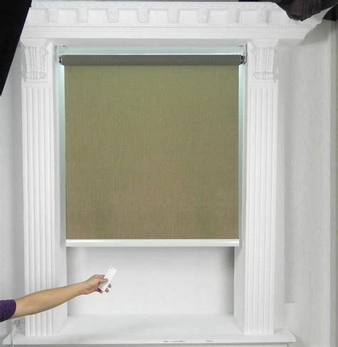 motorized roller blinds motorized roller blinds purchasing souring ecvv purchasing service platform
