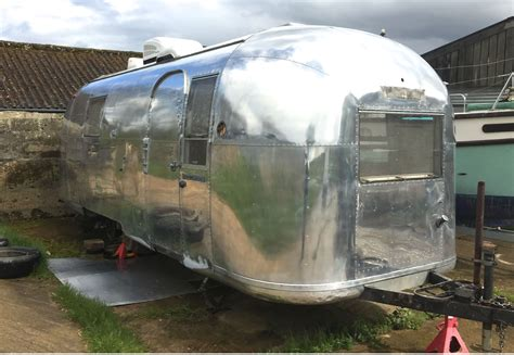 airstreams for sale home vintage airstreams airstream caravans for sale and
