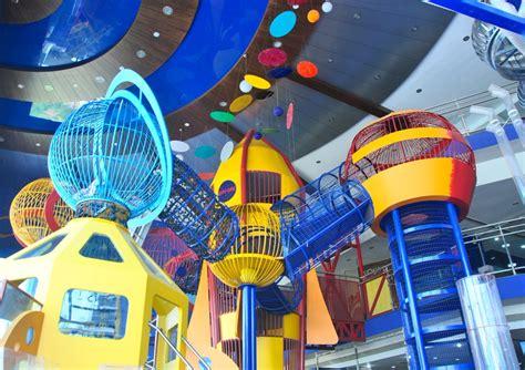 salon domlur layout girias children s explorium domlur bangalore