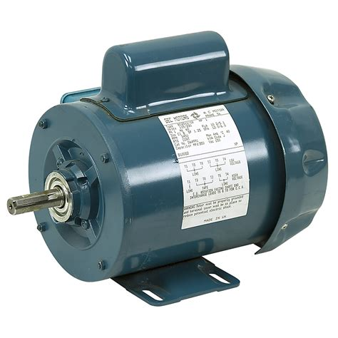 westinghouse motor wiring diagram 1hp baldor motor parts