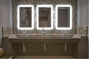 commercial bathroom design commercial bathrooms