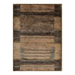 Rugs Lowes by Surya Scr5128 Scarborough Plush Pile Area Rug Lowe S Canada