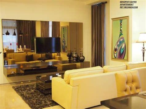 ace hardware epicentrum disewakan dijual apartemen senopati suites 2 3 3 1