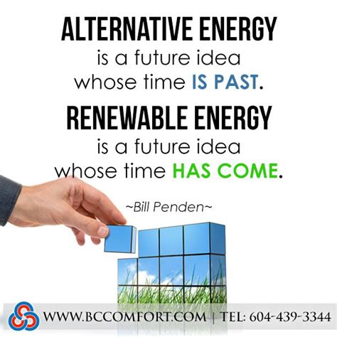 comfort resources renewable energy quotes quotesgram