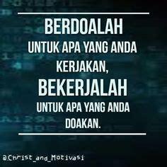 quotes kristen hari  kata kata mutiara