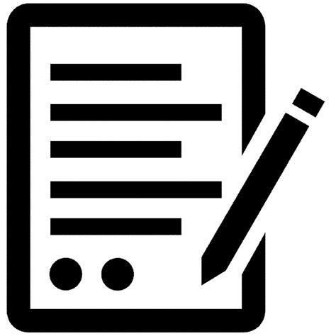 Logistics Job Resume by Offender Registration City Of Milwaukie Oregon