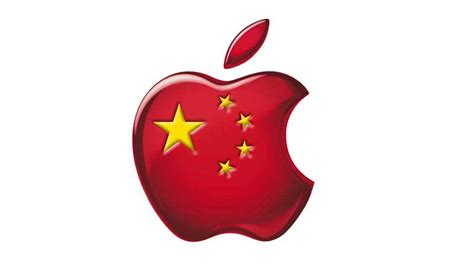 apple china isabel ge mahe named greater china apple exec pymnts com