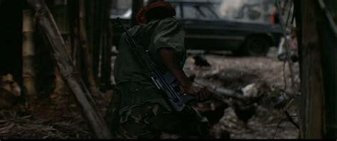 film pki wiki year of living dangerously the internet movie firearms