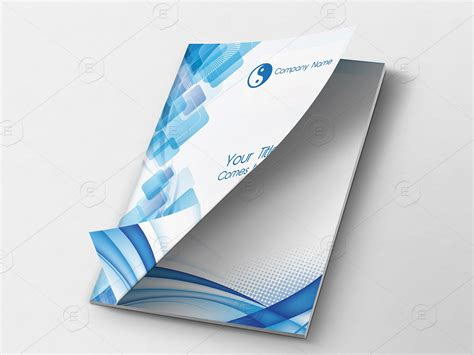 design of cover page for project 10 best images of cover page design templates report