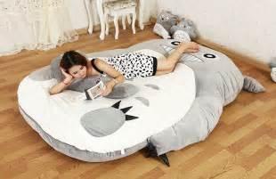 totoro sofa bed loopon sofa