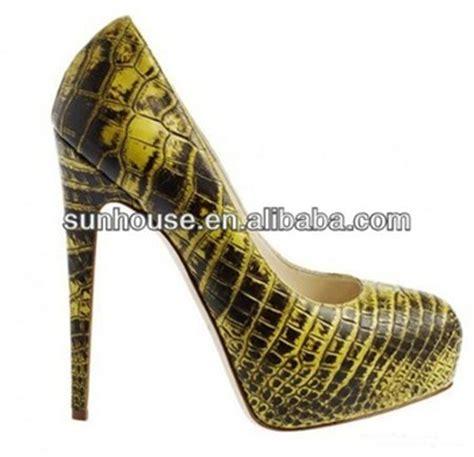 low price high heel shoes and bags to match buy high