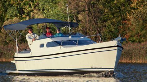 boat trailer lights townsville new delphia nano trailer boats boats online for sale