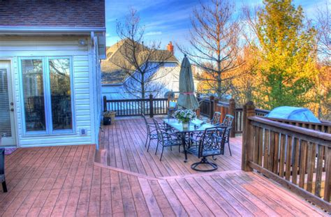 difference between deck porch and patio deck porch vs patio