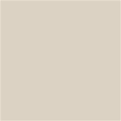 paint color sw 7567 from sherwin williams contemporary paint cleveland by