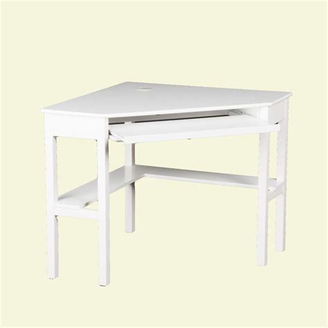 home decorators writing desk home decorators collection oxford white desk 2877710410