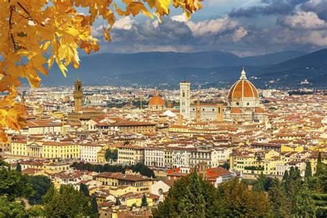 best places to visit in florence top 10 places to visit in europe that are a of every