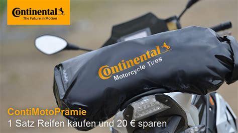 Motorradreifen Versenden by Classic Bikes Motorradreifen Montage Und Versand Schnell