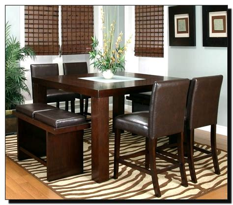 Big Lots Dining Room Furniture Hd Home Wallpaper Big Lots Dining Room Furniture