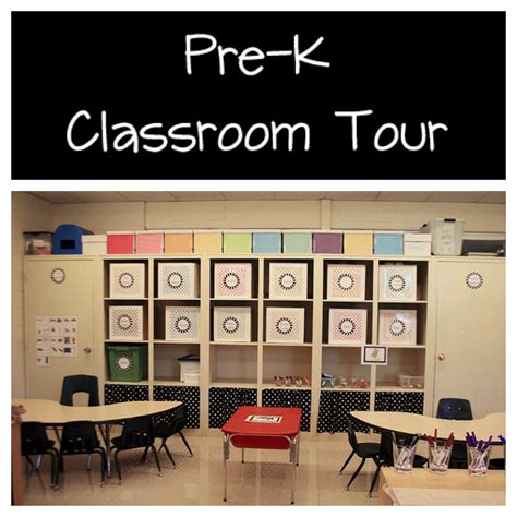 Find My House Floor Plan by Pre K Classroom Photos Amp Centers Prekinders